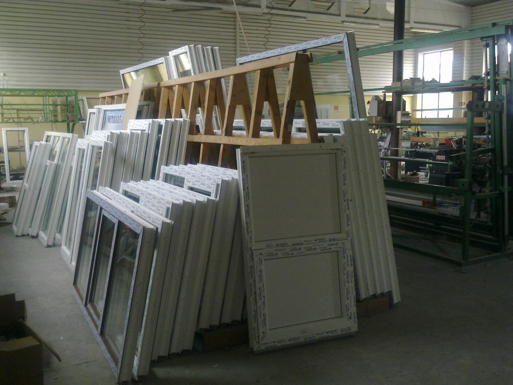 Logi-12072012010