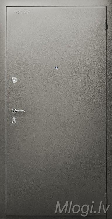 metala-durvis-2