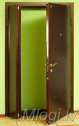 metala-durvis-3