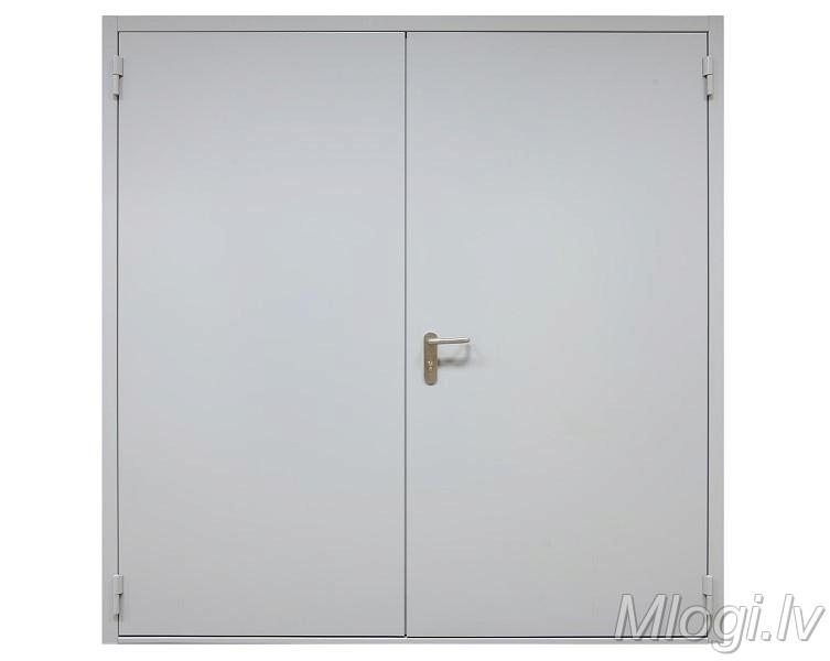 metala-durvis-4